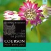 The 56th edition of Garden Days Courson at 18.19 and May 20, 2012